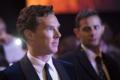 Benedict Cumberbatch at The Hobbit: The Battle of the Five Armies Premiere - benedict-cumberbatch photo