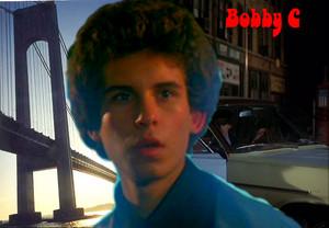 Bobby C SNF