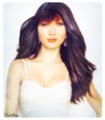 Brenda Walsh - beverly-hills-90210 fan art