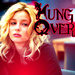Britta Perry - gillian-jacobs icon