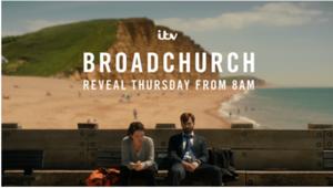 Broadchurch Season 2 Reveal
