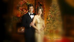 C & B Рождество 2014 (1366x768)