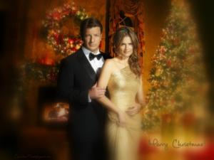 C & B क्रिस्मस 2014 (1024x768)
