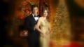 C & B Christmas 2014 (1366x768) - christmas fan art