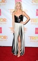 Candice attends TrevorLIVE Los Angeles - candice-accola photo
