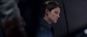 Captain America: TWS Screencaps