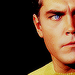 Captain Pike - captain-christopher-pike icon