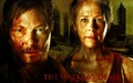 Carol Peletier - the-walking-dead-carol-peletier wallpaper