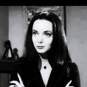 Carolyn Sue Jones (April 28, 1930 – August 3, 1983