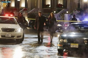 замок and Beckett-Promo pic 7x10