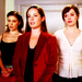 Charmed Icons