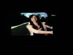 """Chelsea Peretti in """"Drivers 18"""""""