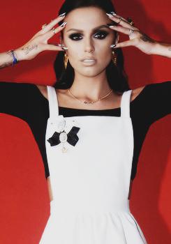 Cher Llloyd