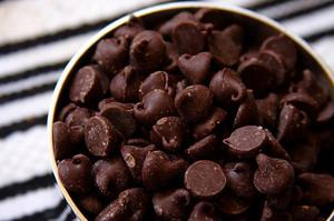 cokelat Chips