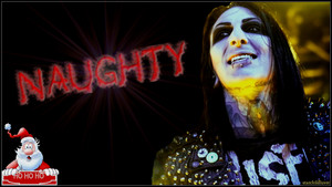Chris Motionless Cerulli