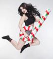 Christmas Divas 2014