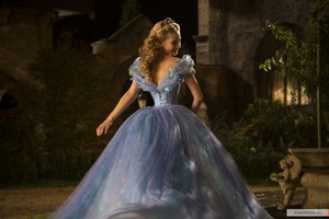 Cendrillon 2015 Stills