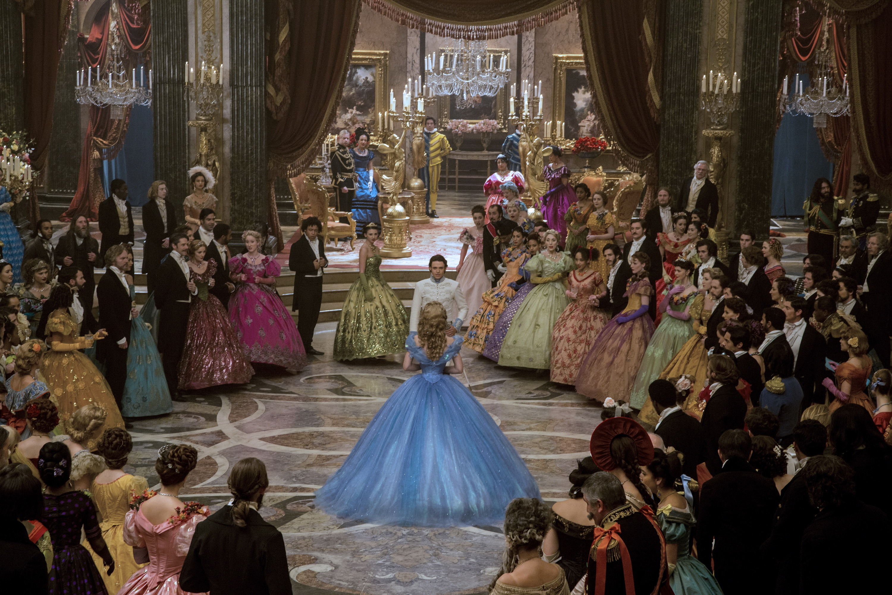 """representations of cinderella in the glass sipper by charles perrault and the ever after movie Biography, criticism, theory, and analysis by charles perrault campbell grant's adaptation for a little golden book of the disney movie """"cinderella."""
