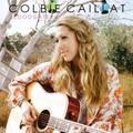 Colbie Caillat - Floodgates