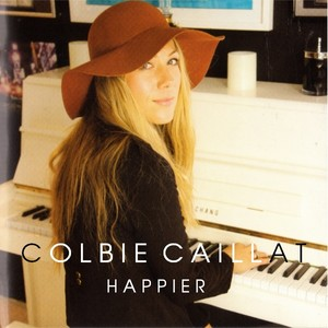 Colbie Caillat - Happier