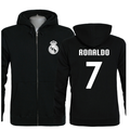 Cristiano Ronaldo hoodie sweater - cristiano-ronaldo photo
