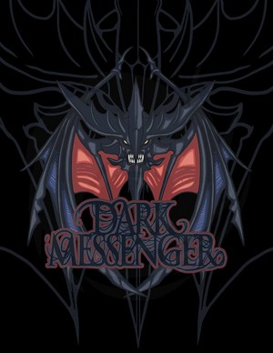 DARK MESSENGER