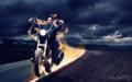 Daryl Dixon - daryl-dixon photo