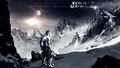 Dead Space 3 - video-games photo
