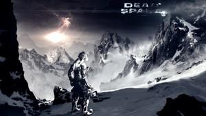 Dead মহাকাশ 3