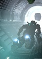 Dead Space - video-games photo