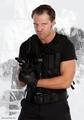 Dean Ambrose - The Shield - jon-moxley-dean-ambrose photo