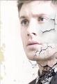 Dean Winchester ★ - dean-winchester fan art
