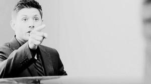 Dean Winchester ○