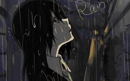 Death The Kid fondo de pantalla containing a sign called Death The Girl