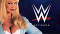 Debra - wwe NETWORK
