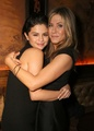 Dec 5:Selena at March of Dimes Celebration of Babies: A Hollywood Luncheon - selena-gomez photo