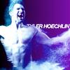 Tyler Hoechlin picha called Derek Hale