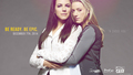 Doccubus - bo-and-lauren wallpaper