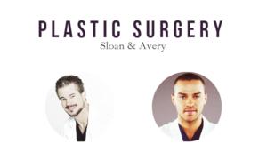 Doctors of Seattle Grace Mercy West / Grey Sloan Memorial specialities