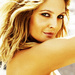 Drew Icons - drew-barrymore icon
