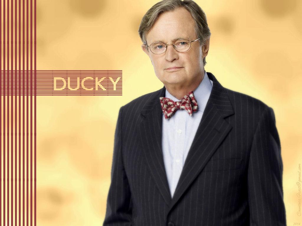 Navy Cis Ducky