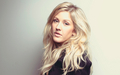 Ellie Goulding charmy
