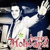 Elvis Presley foto titled Elvis Presley