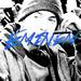 Eminem     - eminem icon