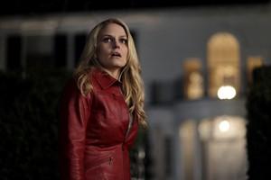 Emma - 1x01