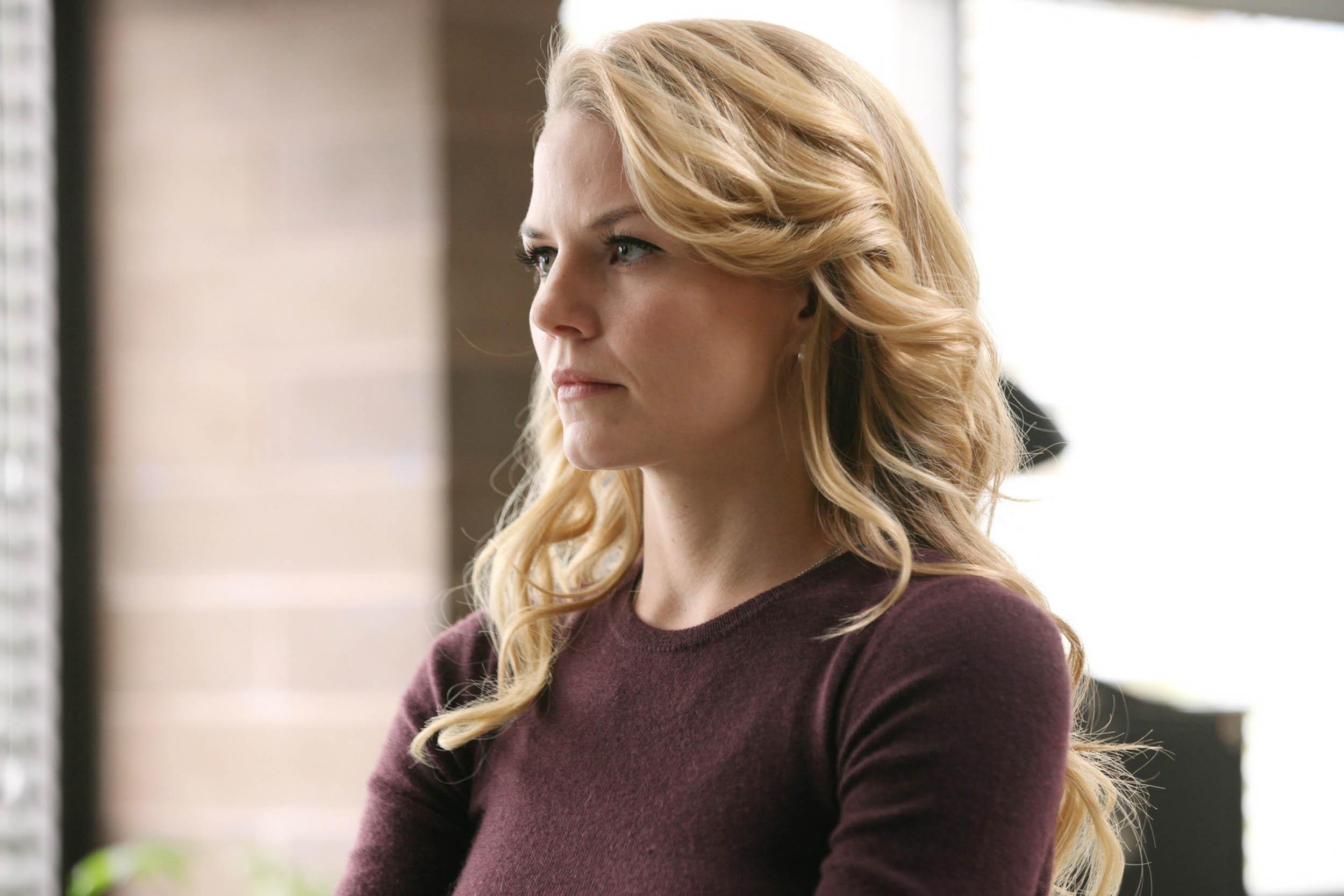 Emma - 1x16