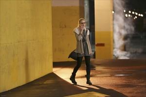 Emma - 2x06