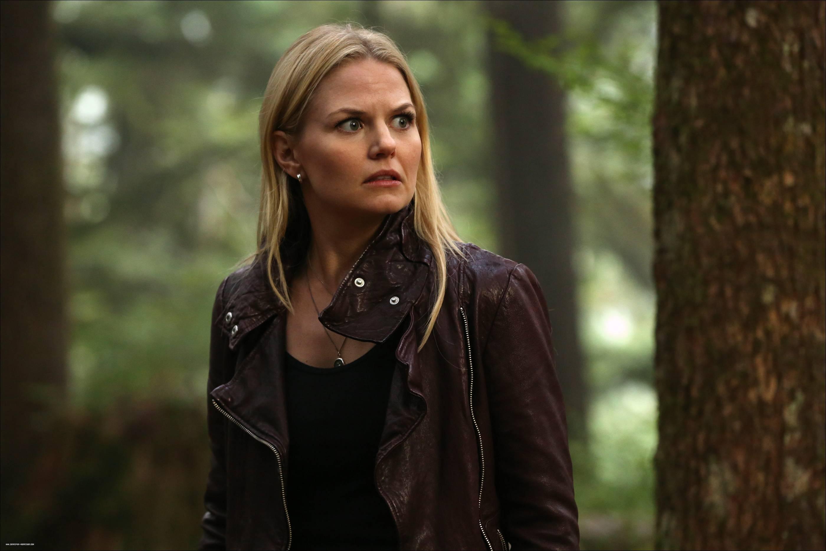Emma - 2x08