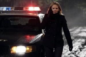 Emma - 2x12