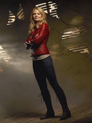 Emma - Season 1